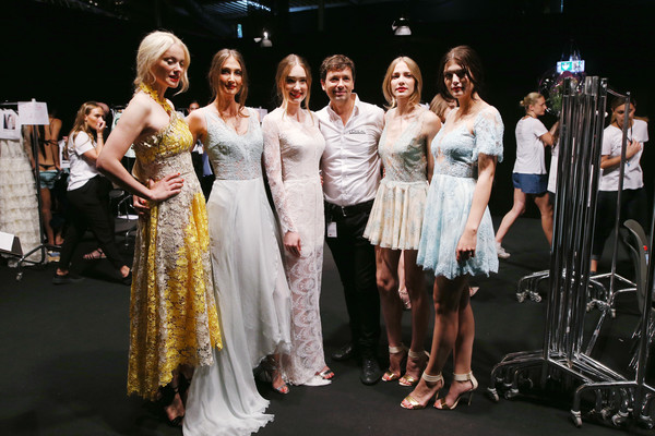 Ewa+Herzog+Backstage+Mercedes+Benz+Fashion+Z1kxS8b5Nidl